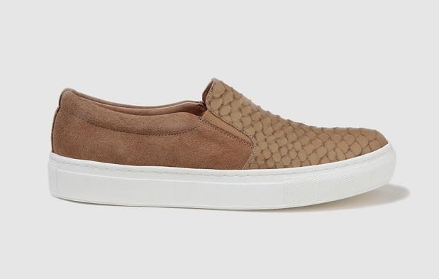 slippers gloria ortiz