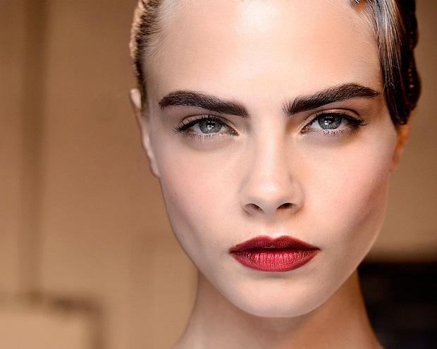 tendencias de maquillaje cejas (2)