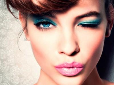3 tendencias de maquillaje para este otoño