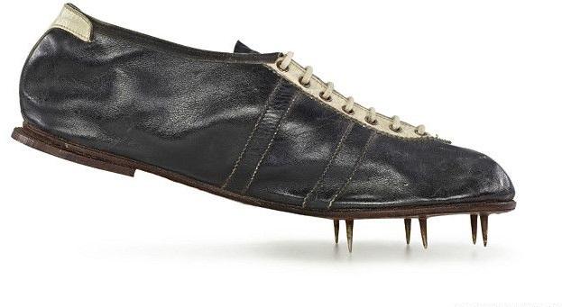 zapatillas adidas 1936
