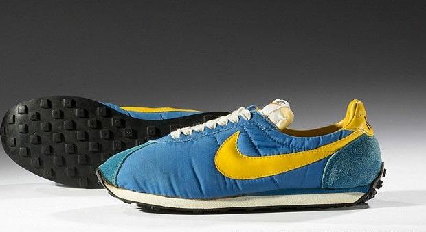 zapatillas nike 1974