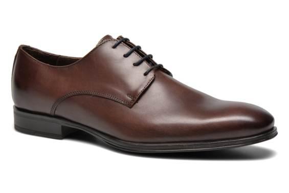 zapatos de vestir moda masculina