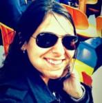 Camila Duran