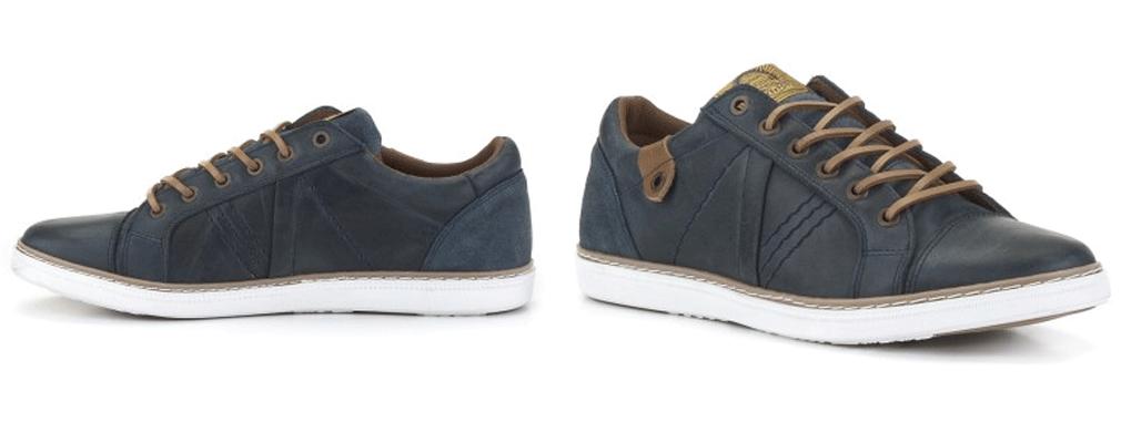 Zapatos casuales Fosco