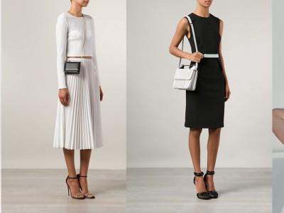 M2Malletier la nueva marca de bolsos de lujo