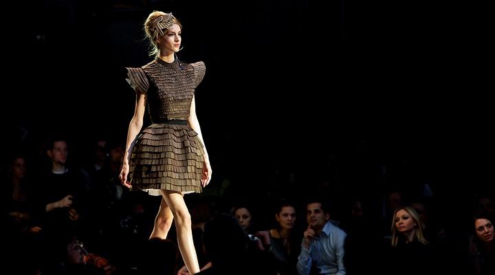 budapest desfiles de moda
