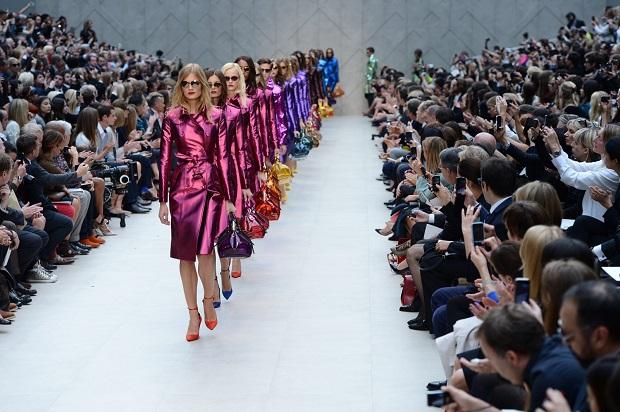 burberry-prorsum-womenswear-spring-summer-2013-show