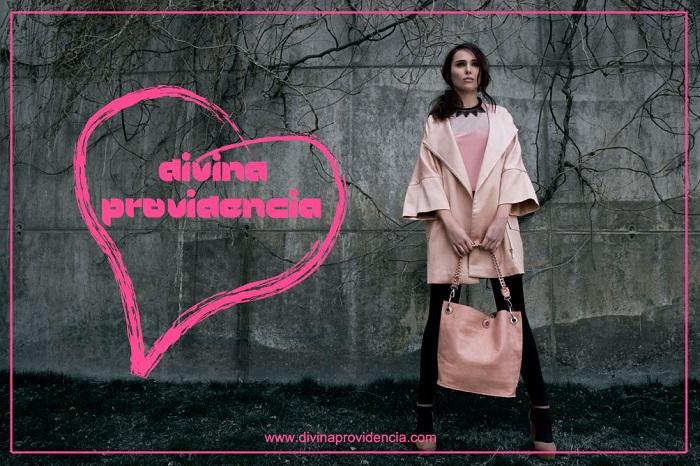divina providencia made in spain