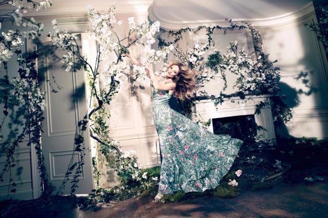 moda sostenible HM