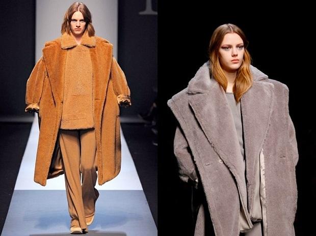 peletería en la moda