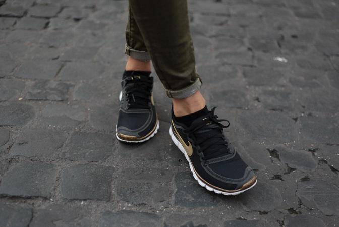 zapatillas sarenza