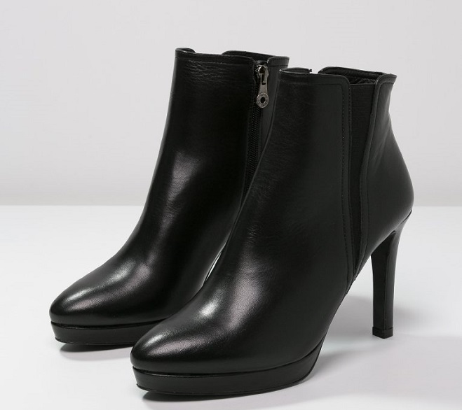 zapatos pedro miralles estilo