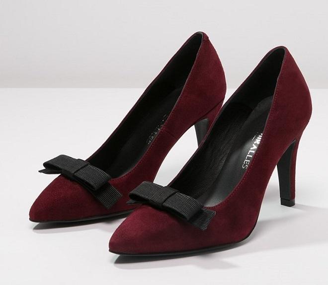 zapatos pedro miralles marsala
