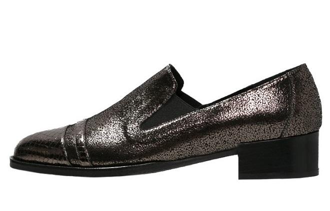 zapatos pedro miralles planos