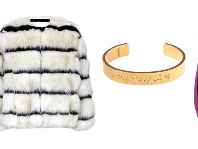 El top 10 de Eugenia Silva y su blog de moda Eustyle
