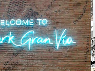 Primark el rey de la moda low cost abre hoy su tienda en Madrid