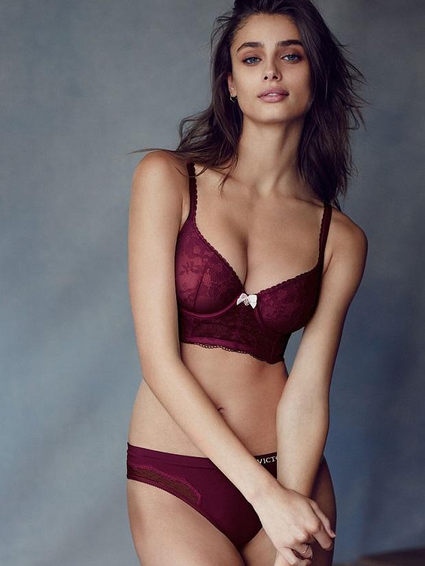 Victoria's Secret (4)