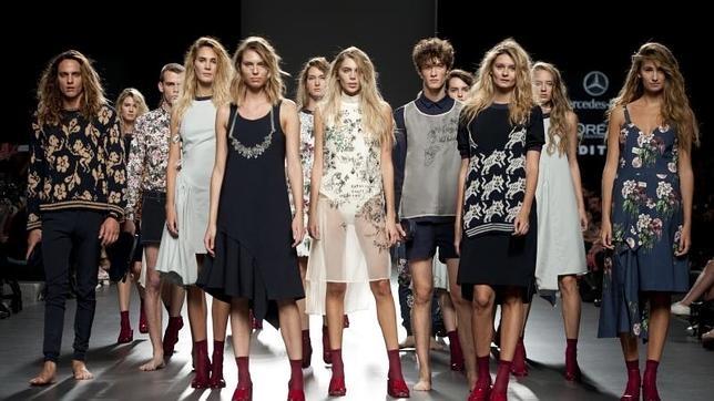 elena rial diseñadores de moda