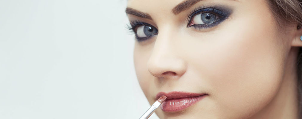 maquillaje natural portada