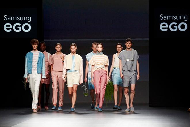 maría gluck diseñadores de moda