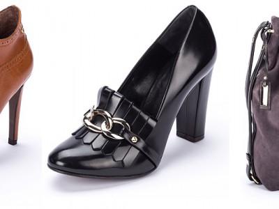 Zapatos Martinelli: nuestro top 10