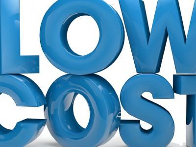 La moda low cost se reforma