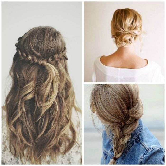 peinados para bodas paso a paso (2)