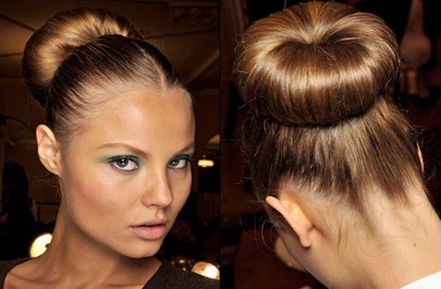 peinados para bodas paso a paso (3)