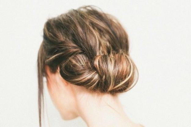 peinados para bodas paso a paso (4)
