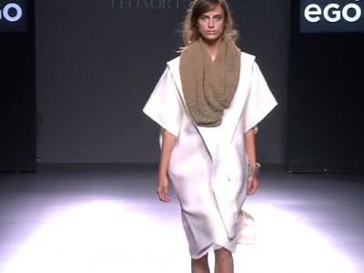 ¿Quiénes son los diseñadores de moda del futuro?