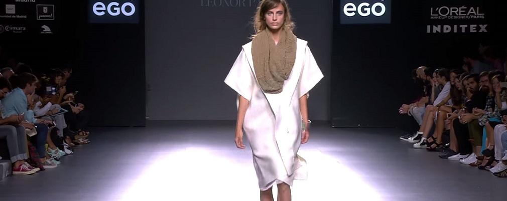 samsung ego diseñadores de moda portada