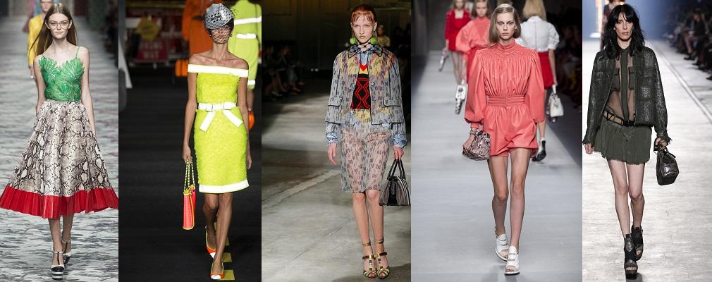 semana de la moda de Milán portada