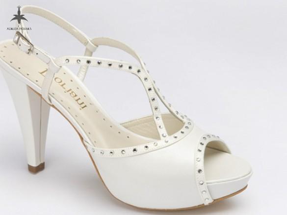 zapatos azalea novias (1)