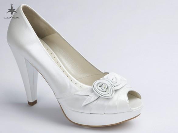 zapatos azalea novias (2)