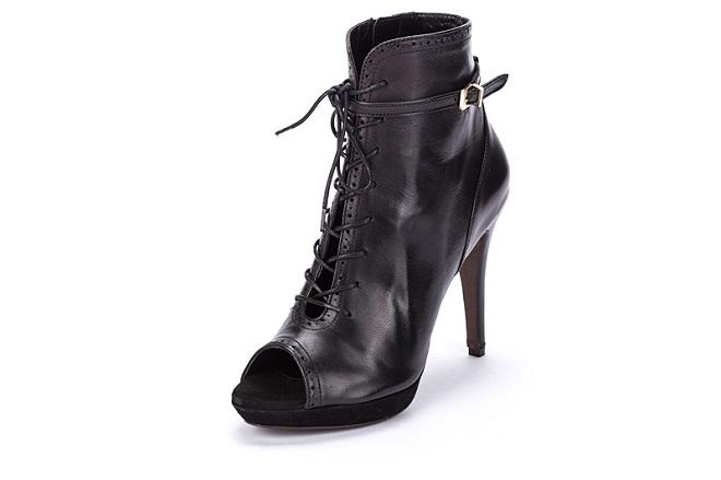 zapatos martinelli (1)