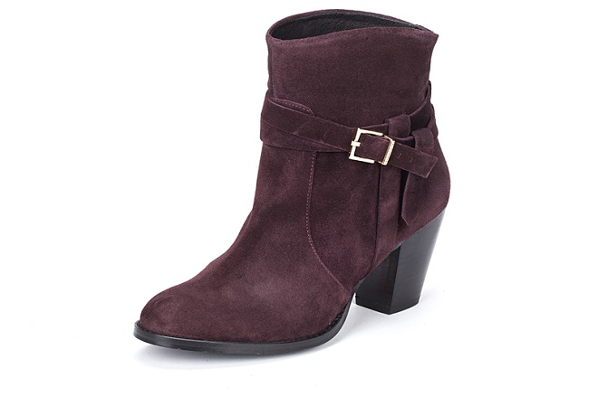 zapatos martinelli (10)