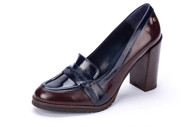 zapatos martinelli (2)