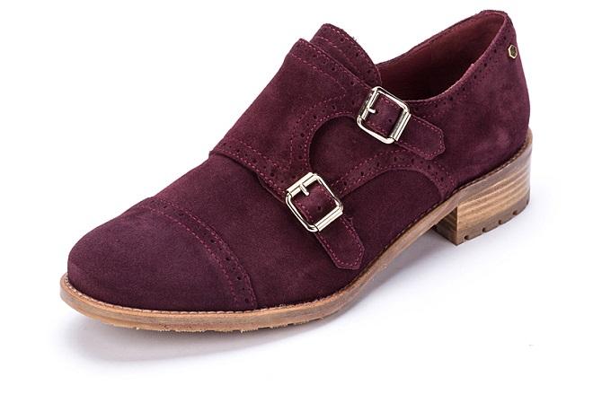 zapatos martinelli (3)