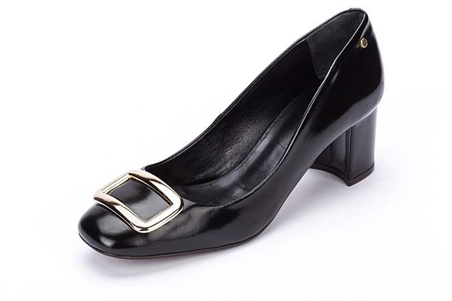 zapatos martinelli (5)