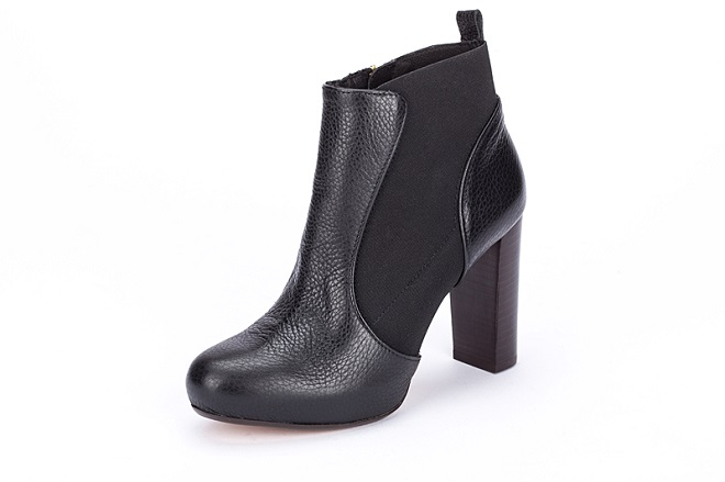 zapatos martinelli (6)