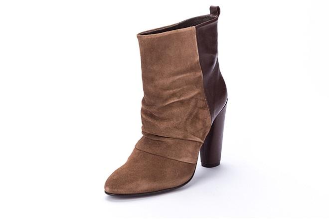 zapatos martinelli (8)