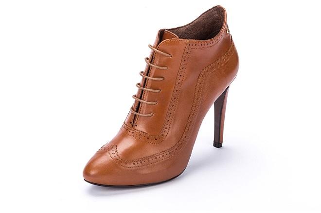 zapatos martinelli (9)