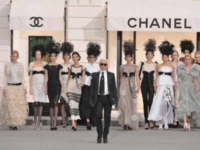 Chanel pondrá a Cuba de moda