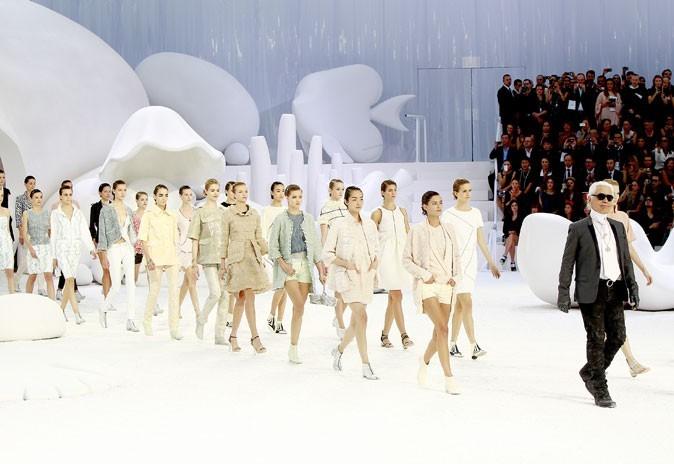 Chanel desfilará en Cuba (4)