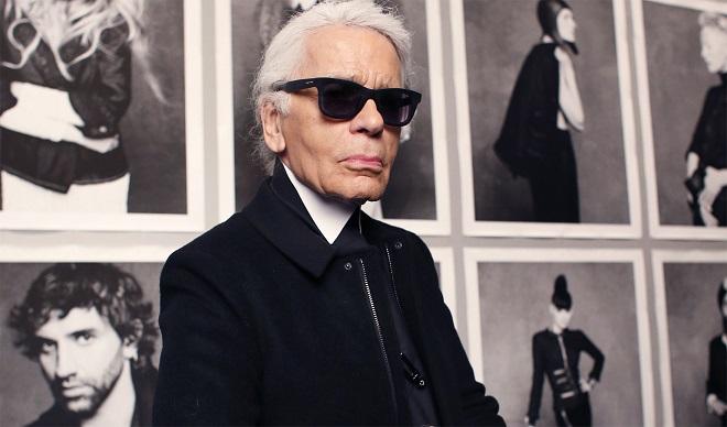 Chanel desfilará en Cuba (5)