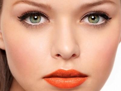 10 consejos para lograr un maquillaje profesional