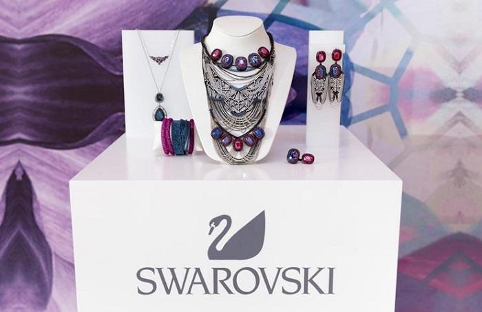 Swarovski (3)