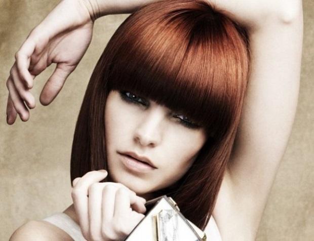 cortes de pelo (4)