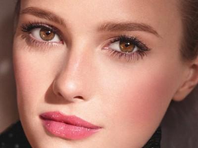 Las 10 tendencias en maquillaje de otoño invierno 2015
