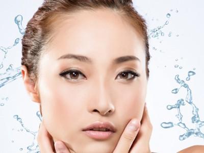 Layering la nueva técnica de belleza que está arrasando
